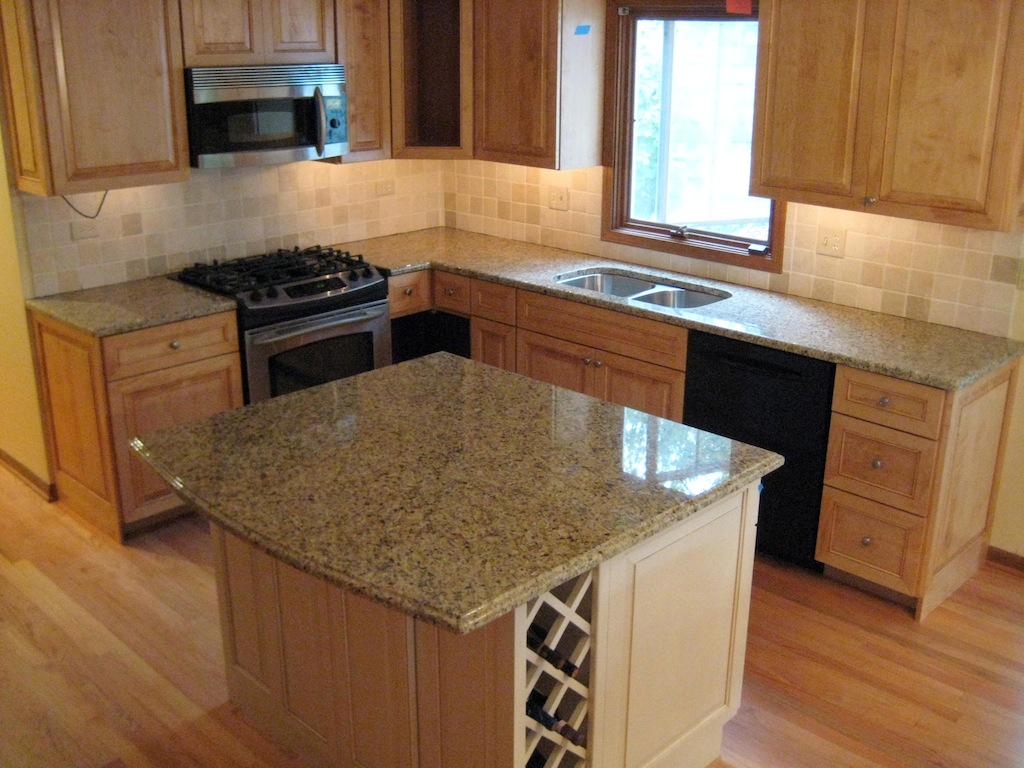 Granite Bathroom Countertops Gallery Greenville 28 Images Photo Gallery Of Granite Marble