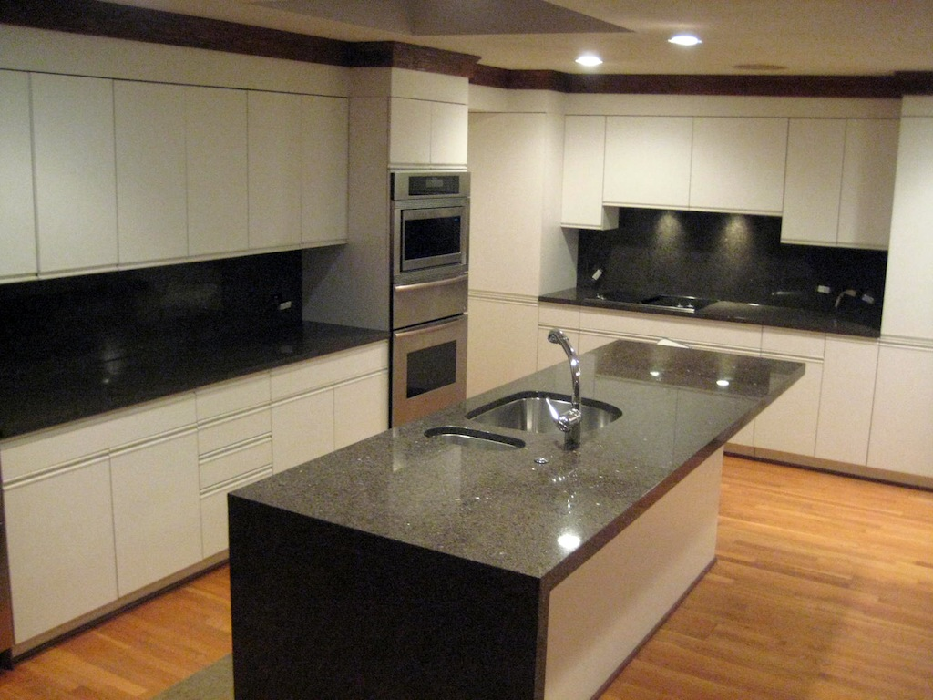 Caring For Marble Countertops In Bathroom 28 Images Caring For Your Granite Countertops